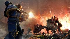 SEGA s'offre Relic pour se renforcer sur « le marché des jeux en ligne sur PC »