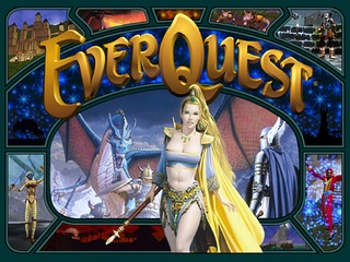 everquest-wallpaper-9.jpg