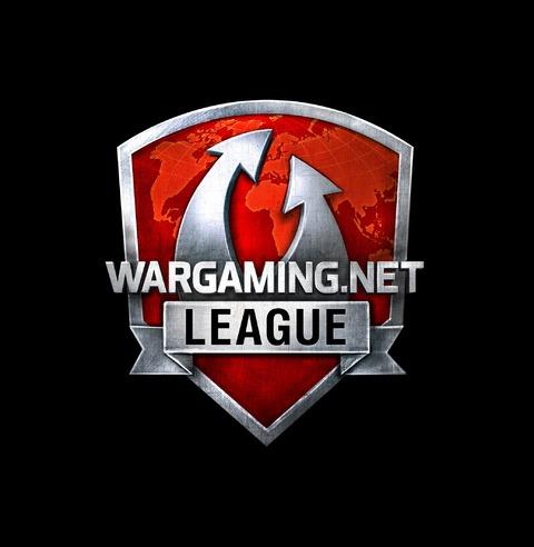 Wargaming.net - Wargaming fait son sport à la gamescom