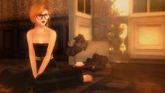 Un « monde virtuel de nouvelle génération » pour faire suite à Second Life