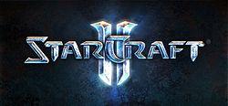 Lancement de la section Starcraft II sur JeuxOnLine