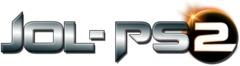 Lancement de la section PlanetSide 2 sur JeuxOnLine