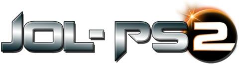 Second Life - Lancement de la section PlanetSide 2 sur JeuxOnLine