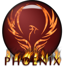 Sortie de la version Mesh de Phoenix (version 1.6.0.1591)