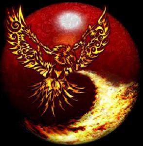 Second Life - Sortie officielle du viewer Firestorm