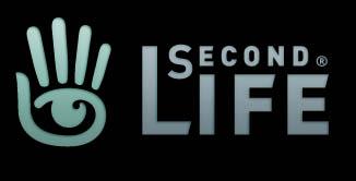 Second Life - Rod Humble : Retour sur les faits marquants de 2011 et perspectives pour 2012