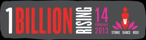 "Second Life - ""One Billion Rising"" sur Second Life"