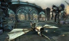 Replacer les guildes au coeur du gameplay de Black Gold Online