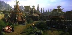 Un « gameplay fragmenté » pour Black Gold Online