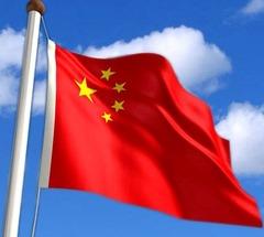 Le jeu en ligne en Chine, un marché de 11,9 milliards de dollars porté par les MOBA