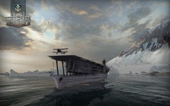 WoWS_Screens_Vessels_Debut_Pack_Image_04.jpg
