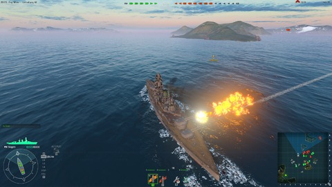 WoWS_Screens_Vessels_UI_GK_2014_Image_4.jpg