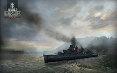 WoWS_Screens_Vessels_Debut_Pack_Image_05.jpg