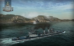 WoWS_Screens_Vessels_Debut_Pack_Image_07.jpg