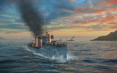 WoWS_Screens_Vessels_No_Logo_GK_2014_Image_4.jpg