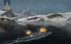 WoWS_Screens_Vessels_Debut_Pack_Image_09.jpg