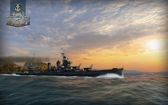 WoWS_Screens_Vessels_Debut_Pack_Image_10.jpg