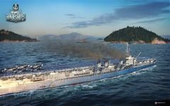WoWS_Screens_Vessels_Logo_GK_2014_Image_3.jpg