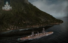 WoWS_Screens_Vessels_Debut_Pack_Image_11.jpg