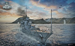 WoWS_Screens_Vessels_Logo_GK_2014_Image_1.jpg