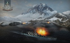 WoWS_Screens_Vessels_Debut_Pack_Image_02.jpg