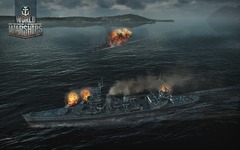 WoWS_Screens_Vessels_Debut_Pack_Image_03.jpg
