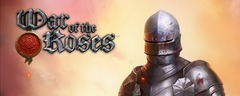 War of the Roses prend les armes en bêta