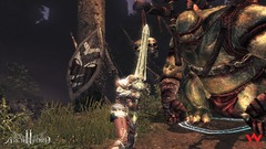 Archlord2_screenshot_03.jpg