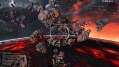 Deuxième anniversaire pour Star Conflict, avec le support de l'Oculus Rift