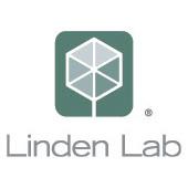 Logo de Linden Lab