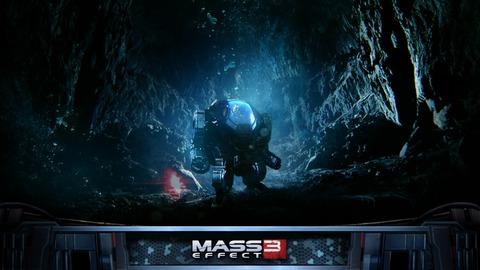 Mass Effect 3 - La mise à jour Leviathan de Mass Effect 3 sera disponible le 28 août prochain