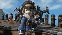 Aeria Games va (de nouveau) rendre visite au studio Neowiz