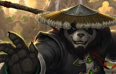 100 000 invitations au bêta-test de Mists of Pandaria en cours d'envoi