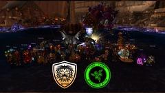 La guilde Method termine le raid du siège d'Orgrimmar