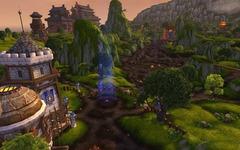 Concilier le temps d'attente et l'intérêt des champs de bataille sur Warlords of Draenor