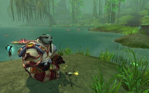 Blizzard Entertainment - Des comptes en berne et Blizzard fait évoluer sa stratégie