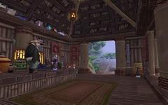 Le sommet de Kun-Lai