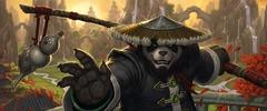 Lancement mondial de Mists of Pandaria, votre avis ?