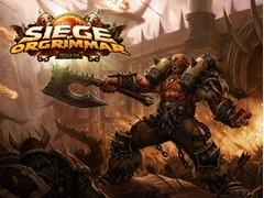 siege-of-orgimmar-large.jpg