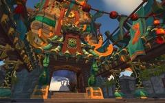Blizzard et NetEase renouvellent leur partenariat pour trois ans