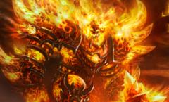 Blizzcon 2016 - Varian Wrynn et Ragnaros en nouveaux héros, système de clans et annonces