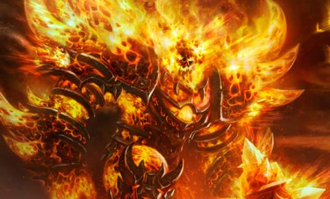 Heroes of the Storm - Blizzcon 2016 - Varian Wrynn et Ragnaros en nouveaux héros, système de clans et annonces