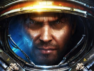 Focus sur Raynor, le commandant renégat de Heroes of the Storm