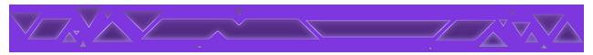 Border violet