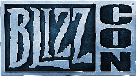 La Blizzcon approche : quelques informations