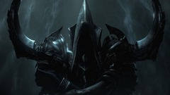 2e anniversaire de Heroes of the Storm : Malthaël rejoint le Nexus + Evènement anniversaire