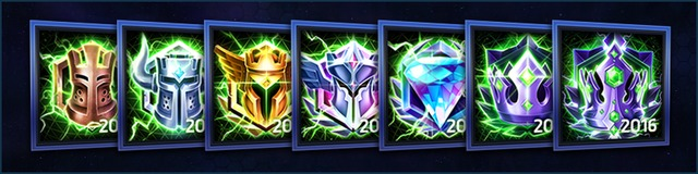 Reward_S1