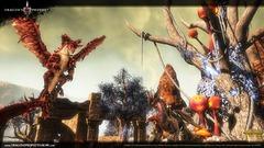 Dragon's Prophet déploie ses ailes pour une sortie officielle