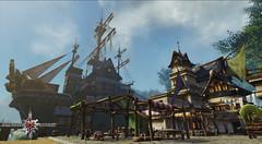 Dragon's Prophet détaille son gameplay en vidéo
