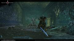 Dragon's Prophet explore de nouveaux horizons avec la région de Porthis